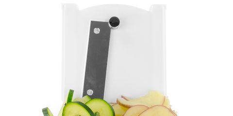 Food, Produce, Natural foods, Vegetable, Whole food, Fruit, Kitchen utensil, Vegan nutrition, Communication Device, Food group,