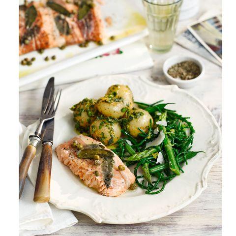 Food, Cuisine, Ingredient, Dishware, Dish, Tableware, Recipe, Produce, Leaf vegetable, Serveware,