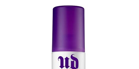 Liquid, Purple, Pink, Magenta, Violet, Lavender, Logo, Cosmetics, Tints and shades, Beige,