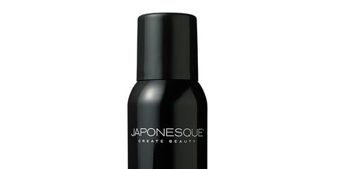 Liquid, Product, Brown, Bottle, Style, Fluid, Tints and shades, Logo, Black, Grey,