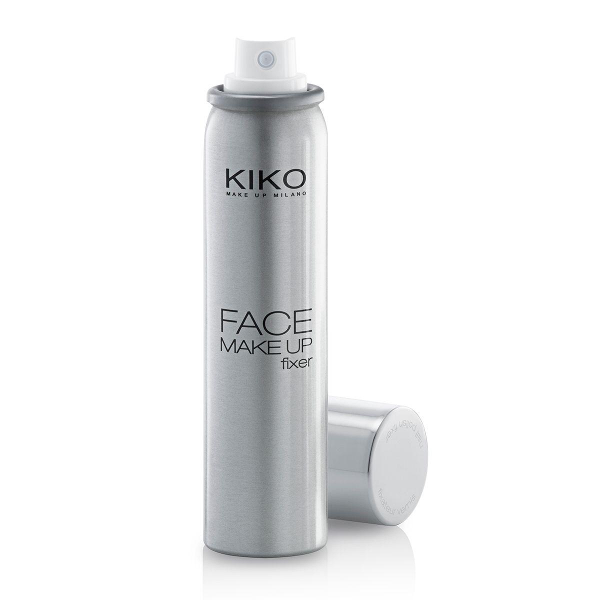 4241a3da3c9 Kiko Face Makeup Fixer Kullanıcı Yorumları | Newmakeupjdi.co