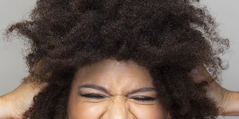 Lip, Hairstyle, Skin, Chin, Eyebrow, Black hair, Style, Jaw, Organ, Eyelash,