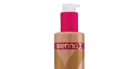 Liquid, Brown, Product, Skin, Bottle, Peach, Fluid, Pink, Magenta, Purple,