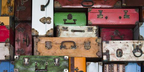 Rust, Iron, Machine, Metal, Coquelicot, Building material, Still life,