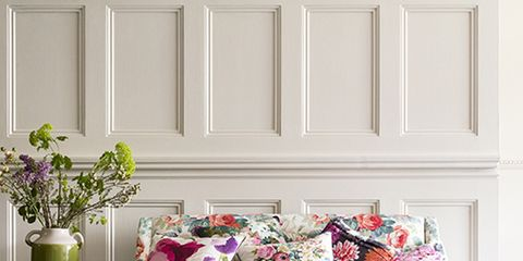 1fe515e7a8 10 ways to fill your home with florals