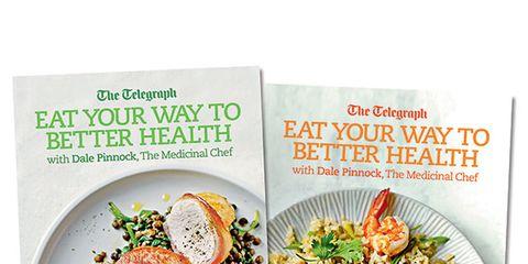 Cuisine, Food, Ingredient, Recipe, Dish, Meal, Produce, Vegetable, Meat, Salad,