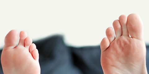 Toe, Finger, Comfort, Skin, Barefoot, Joint, Sole, Foot, Nail, Close-up,