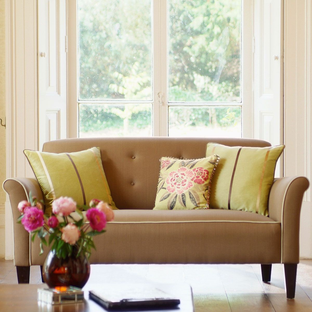 . Sofas and sofa beds buying guide   buying guide   Good Housekeeping