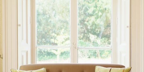 Sofas and sofa beds buying guide - buying guide - Good Housekeeping ...