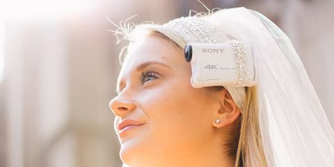 Petal, Skin, Forehead, Eyebrow, Bridal accessory, Bouquet, Bridal veil, Veil, Bridal clothing, Photograph,