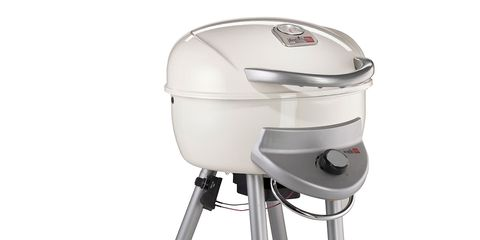 The Ghi S Tried Tested Verdict Of Char Broil Patio Bistro 240 Gas Barbecue