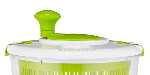Best Salad Spinner 2020 John Lewis Large Salad Spinner review