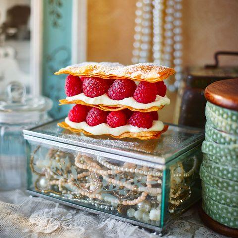 Sweetness, Food, Cuisine, Dessert, Confectionery, Finger food, Ingredient, Icing, Snack, Recipe,