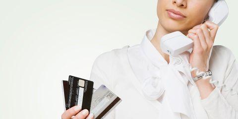 Finger, Product, Collar, Sleeve, Dress shirt, Hand, Cuff, Button, Bracelet, Paper,