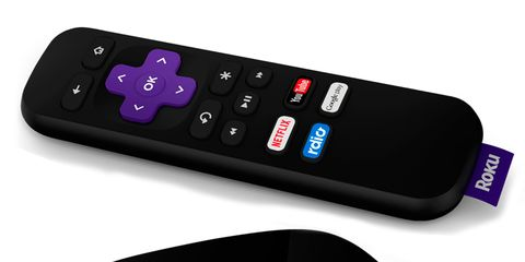 Electronic device, Product, Technology, Purple, Computer accessory, Font, Light, Violet, Laptop accessory, Logo,