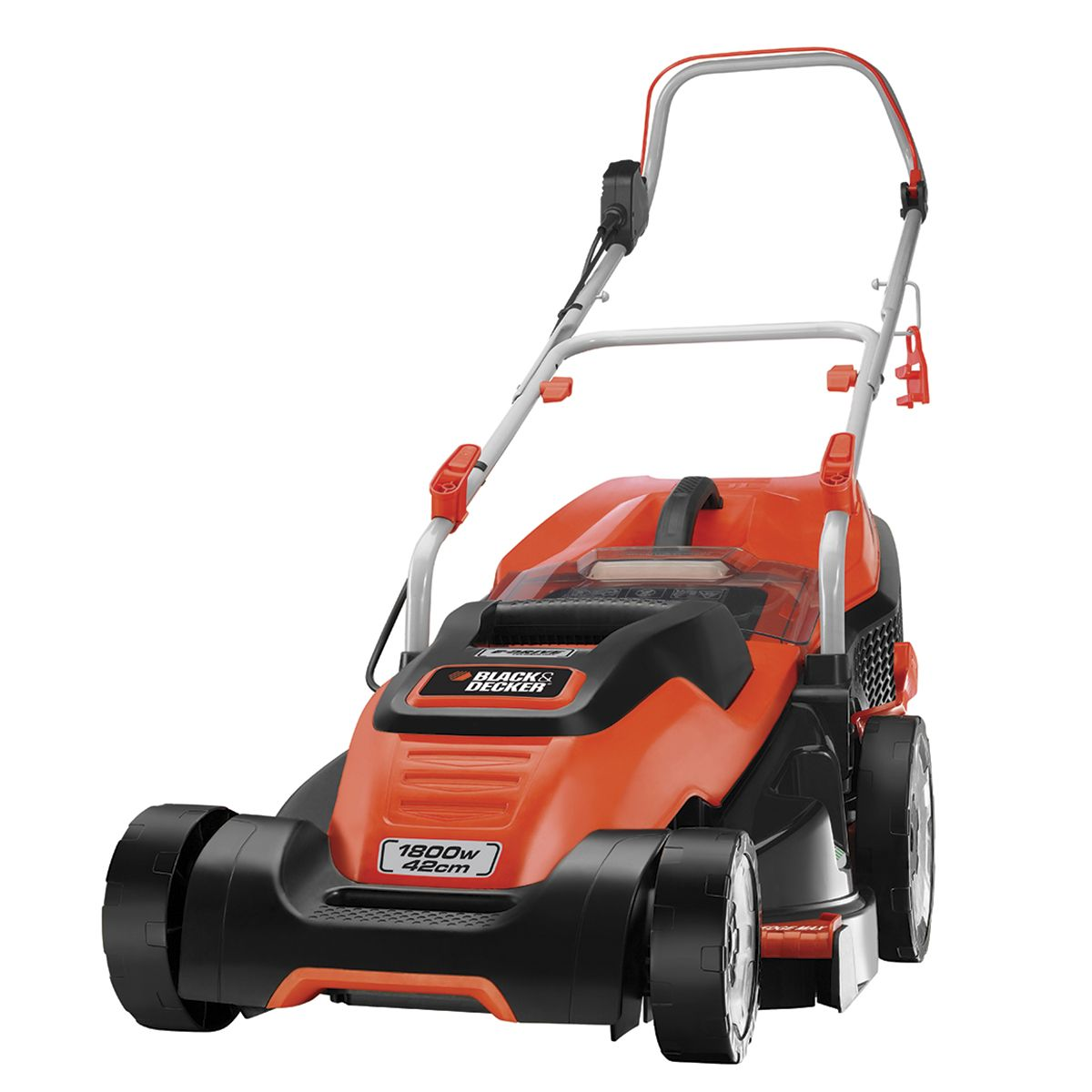 Black And Decker Electric Lawn Mower Not Working Nemetas Mm850 Wiring Diagram
