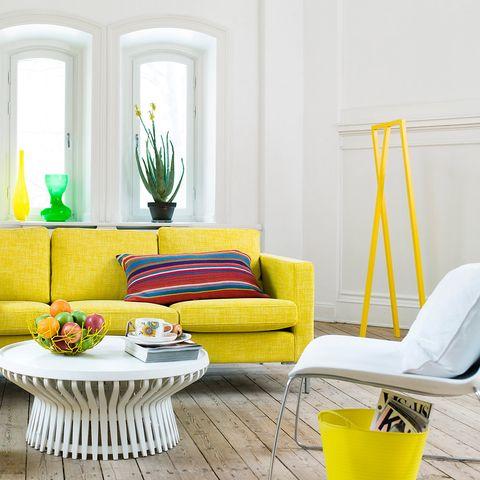 12 cheap but stunning interiors ideas