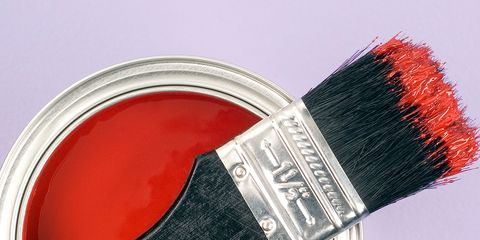 Red, Amber, Carmine, Magenta, Material property, Coquelicot, Paint, Silver, Chemical substance, Cosmetics,