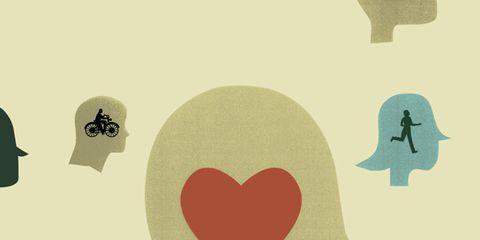 Red, Carmine, Clip art, Illustration, Heart, Graphics, Coquelicot, Love, Paper, Paint,
