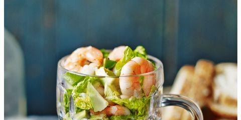 Serveware, Food, Dishware, Salad, Tableware, Produce, Cuisine, Recipe, Ingredient, Drinkware,