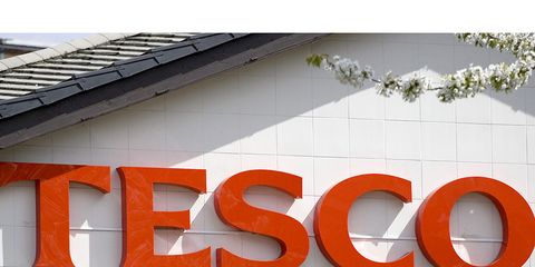 Font, Roof, Signage, Commercial building, Company, Graphics,
