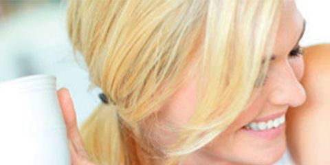 Finger, Lip, Hairstyle, Skin, Eyelash, Beauty, Blond, Nail, Drinkware, Tooth,
