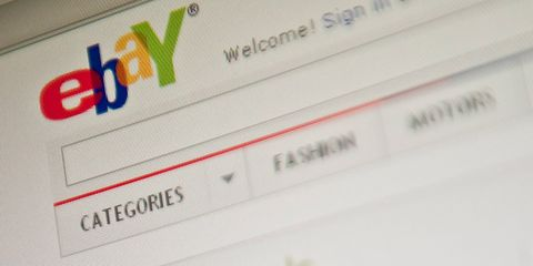 How To Sell Successfully On Ebay 7 Ebay Selling Tips