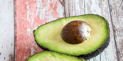 Green, Wood, Food, Ingredient, Produce, Vegan nutrition, Staple food, Whole food, Natural foods, Vegetable,