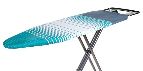 Line, Teal, Musical instrument accessory, Turquoise, Aqua, Azure, Electric blue, Invertebrate, Balance, Graphics,