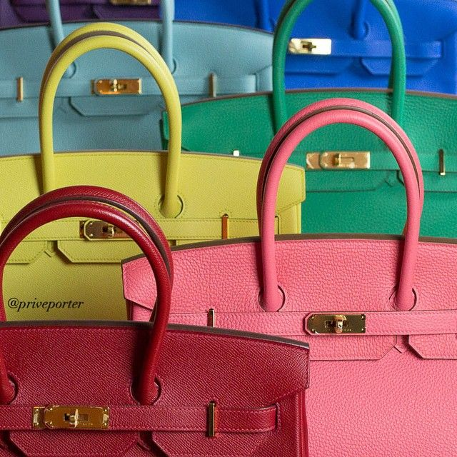 2ad3cd596dc0 ... czech is there a handbag more famous and iconic than the hermès birkin  doubtful. it