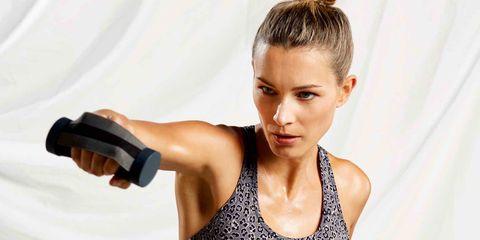 Human body, Shoulder, Elbow, Joint, Waist, Chest, Glove, Wrist, Style, Abdomen,