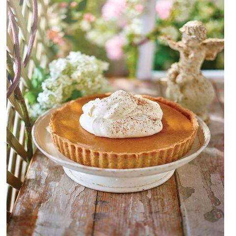 best sweet potato recipes sweet potato pie