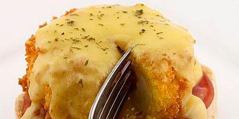 Food, Yellow, Finger food, Cuisine, Ingredient, Dish, Produce, Bun, Breakfast, Baked goods,