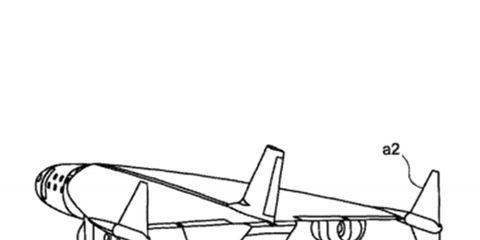 Airplane, Aircraft, Line, Wing, Air travel, Light aircraft, Aviation, Aerospace engineering, Flight, Monoplane,
