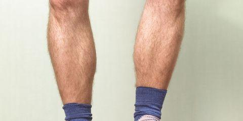 Brown, Human leg, Textile, Joint, Style, Bag, Sock, Tan, Fashion, Calf,