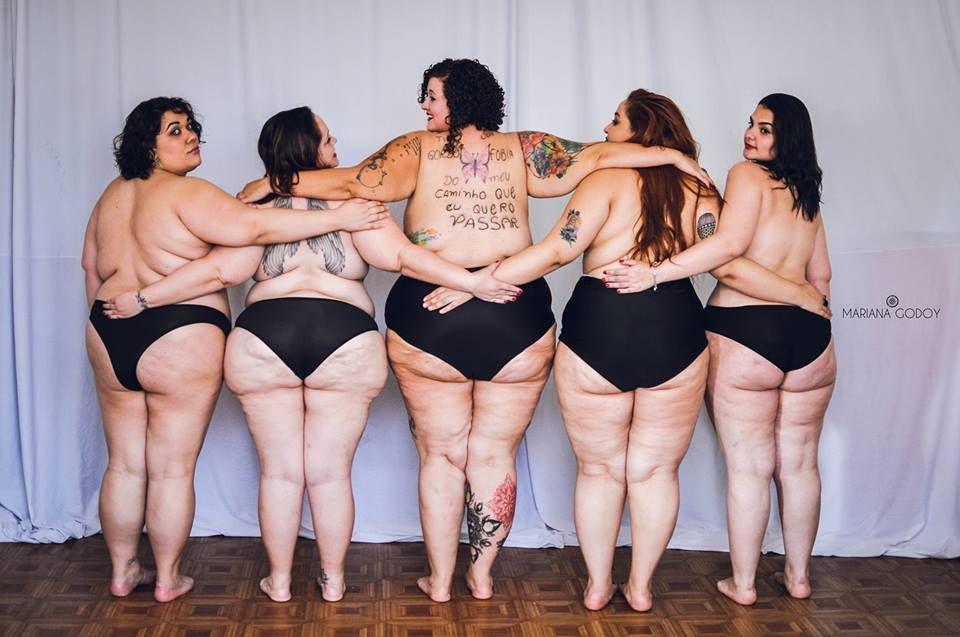 Girls naked porn star pics