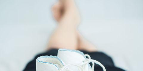 Shoe, White, Azure, Aqua, Tan, Beige, Sneakers, Walking shoe, Brand, Fashion design,