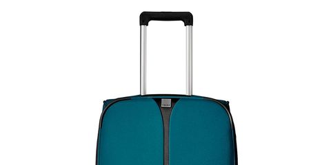 Product, Style, Line, Teal, Aqua, Turquoise, Azure, Grey, Electric blue, Parallel,