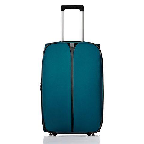 Tripp Large Suitcase