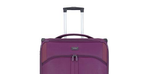 Product, Brown, Red, Purple, Style, Line, Magenta, Maroon, Plastic, Metal,