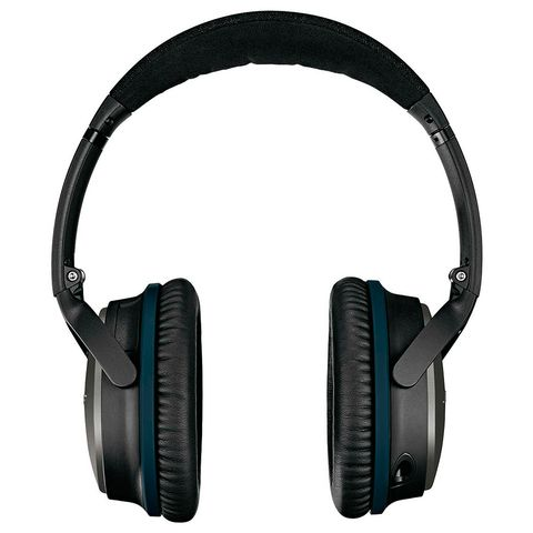 Headphones, Headset, Gadget, Audio equipment, Electronic device, Technology, Audio accessory, Output device, Peripheral, Multimedia,