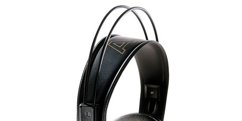Audio equipment, Electronic device, Technology, Gadget, Output device, Peripheral, Headphones, Communication Device, Audio accessory, Laptop accessory,