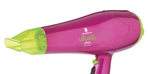 Magenta, Pink, Purple, Carmine, Violet, Plastic, Bicycles--Equipment and supplies, Bicycle accessory, Bicycle saddle, Motorcycle accessories,