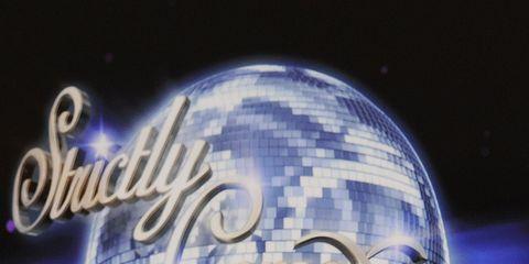 Text, Majorelle blue, Font, Light, Space, Logo, Electric blue, World, Signage, Sphere,