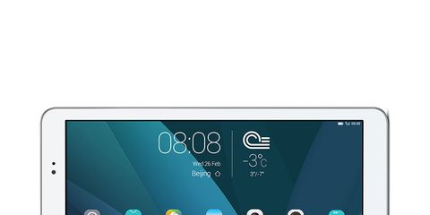Product, Electronic device, Display device, Technology, Gadget, Flat panel display, Electronics, Mobile device, Portable communications device, Aqua,
