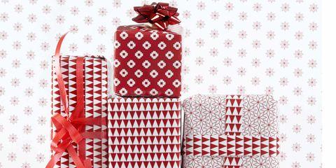 Pattern, Red, Line, Symbol, Design, Cross, Rectangle, Plaid, Coquelicot, Square,