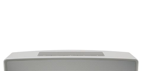 Line, Grey, Parallel, Rectangle, Beige, Silver, Output device,