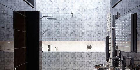 Big ideas for small bathrooms on space landing designs, space room designs, space home, space lighting, space bus designs, space window designs, space art designs, space door designs, space elevator designs, space wall designs, space travel designs, space house designs, space jewelry designs, space bedroom designs, space car designs,