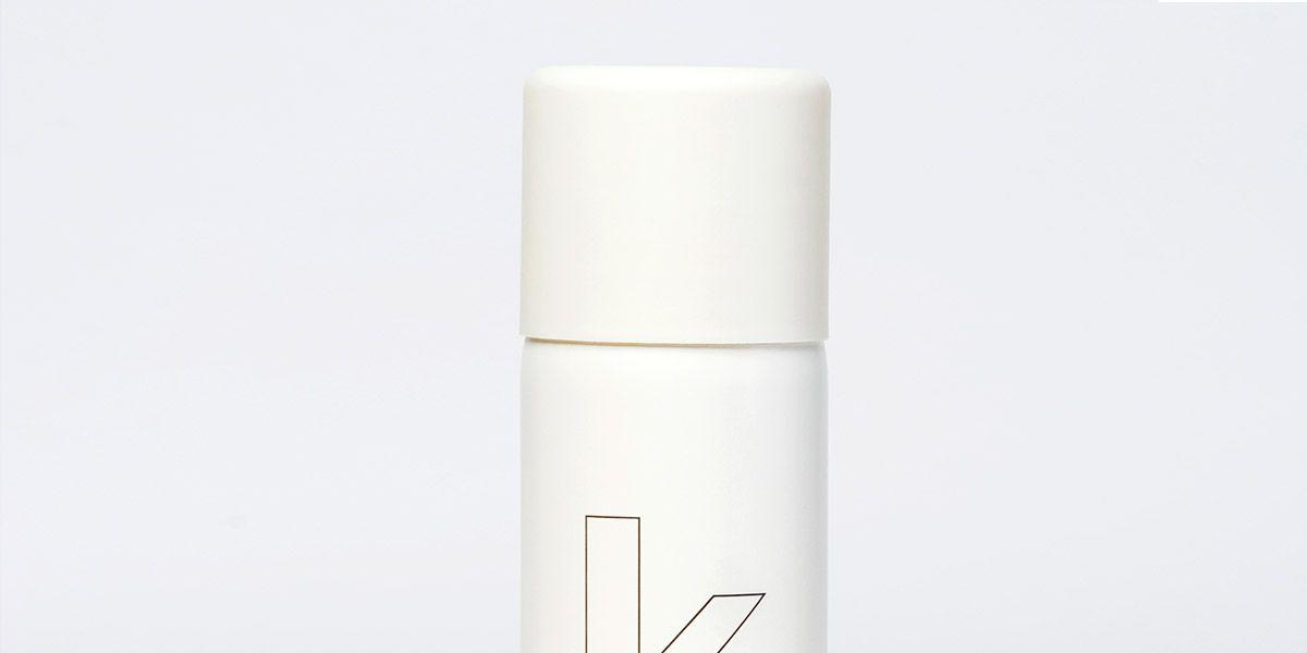 Lækker Kevin Murphy Fresh Hair Dry Cleaning Spray review - Good IU-37