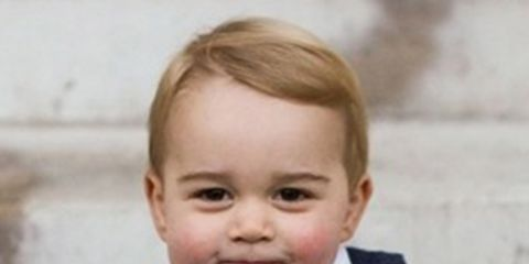 Ear, Cheek, Eyebrow, Child, Baby & toddler clothing, Iris, Cool, Toddler, Blond, Baby,